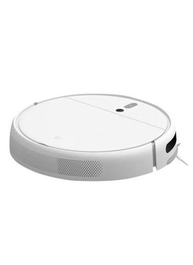 Xiaomi Xiaomi Mi Vacuum Mop 1C 2 in 1 Robot Süpürge Beyaz